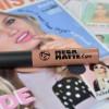 Review | W7 Mega Matte Lips – Two Bob