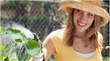 Verantwoorde mode: bamboe, organisch katoen of eco-wol