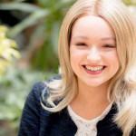 Haar Verhaal | 16 jaar en kanker
