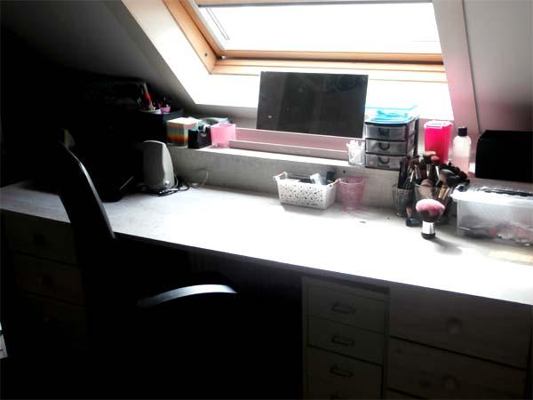 Slaapkamer voor 13 jarige jongens vinden geheime ruimte in huis waar iemand woont flabber - Jarige jongenskamer ...