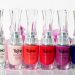Review | Trind Caring Color voorjaar/zomer 2016 – Riviera Life