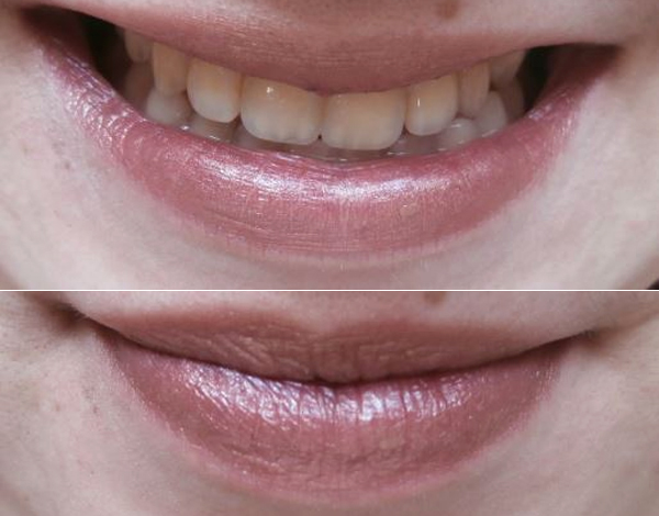 Barry M lipstick 4