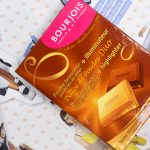 Review | Bourjois Bronzing Powder + Highlighter