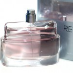 Review | Calvin Klein Reveal for men