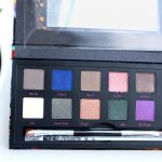 Review | Cargo Shanghai Nights palette