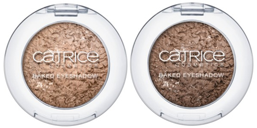 Celtica by CATRICE eyeshadow 1