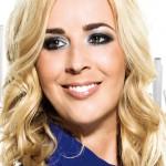 Interview: LOOkX -oprichtster Cindy van der Peet + Winactie