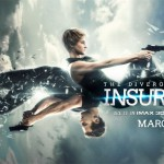 Filmrecensie | Insurgent