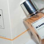 Review – Jil Sander Bath & Beauty EDT