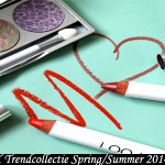 Review | LOOkX Trendcollectie Spring/Summer 2014