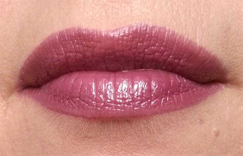 LOréal Infallible Lipstick 2