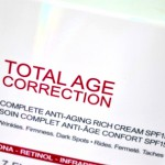 Review: Lancaster Total Age Correction