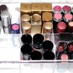 Budgettip | Lipstick opbergbox