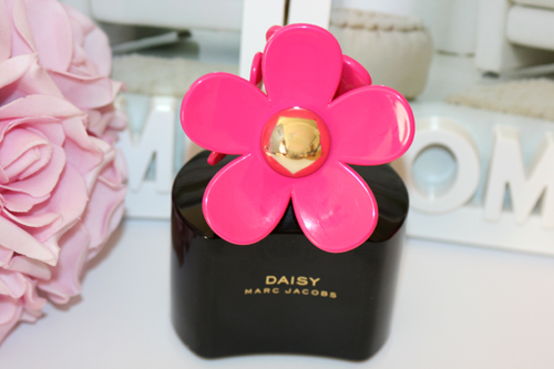 Marc Jacobs Daisy Hot Pink Edition 5