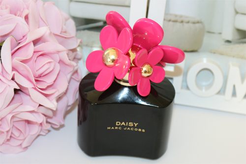 Marc Jacobs Daisy Hot Pink Edition 6