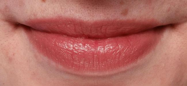 Max & More Lipsticks 10
