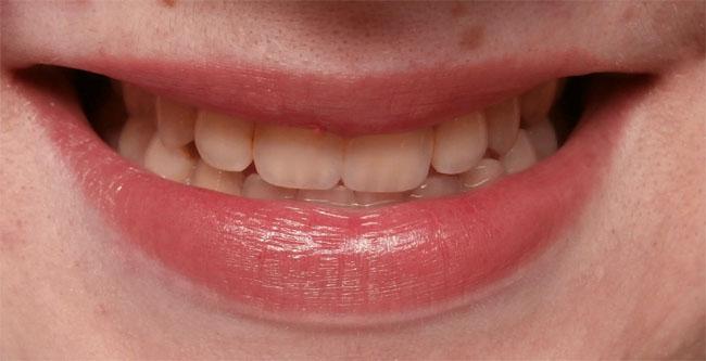 Max & More Lipsticks 9
