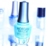 Swatches | Morgan Taylor Party at the Place