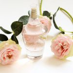 Review | Paul Smith Rose eau de parfum