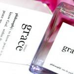 Parfum Review | Philosophy Inner Grace
