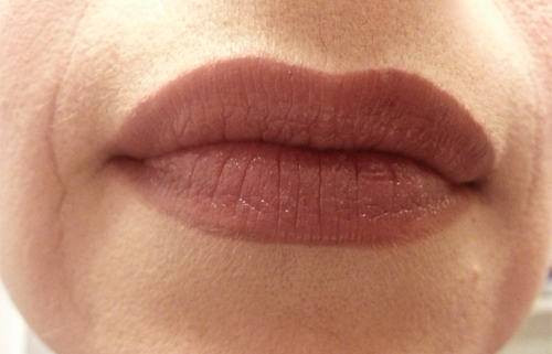 Revlon Just Bitten Lipstain + Balm 3