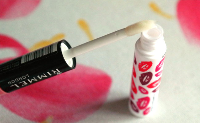 Rimmel Provocalips 5