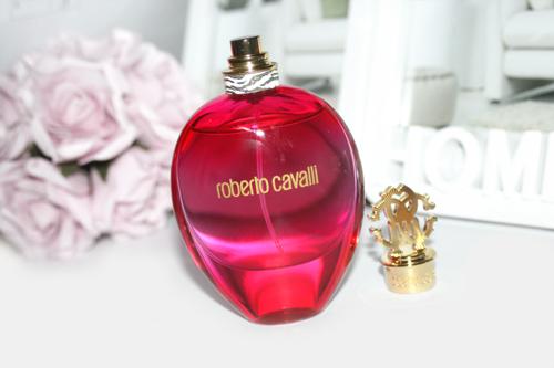 Roberto Cavalli Exotica 3
