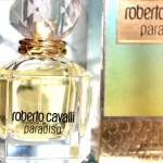 Parfum Review | Roberto Cavalli Paradiso