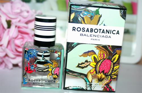 Rosabotanica Balenciaga paris 6