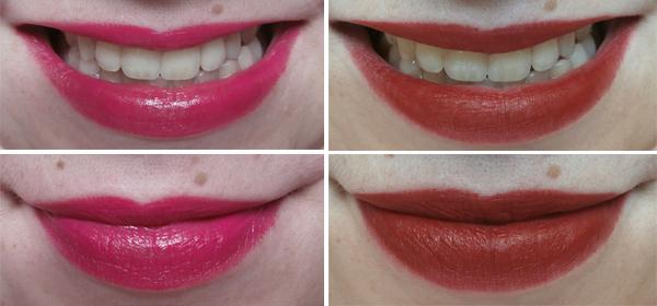 Sleek True Colour Lipstick 7