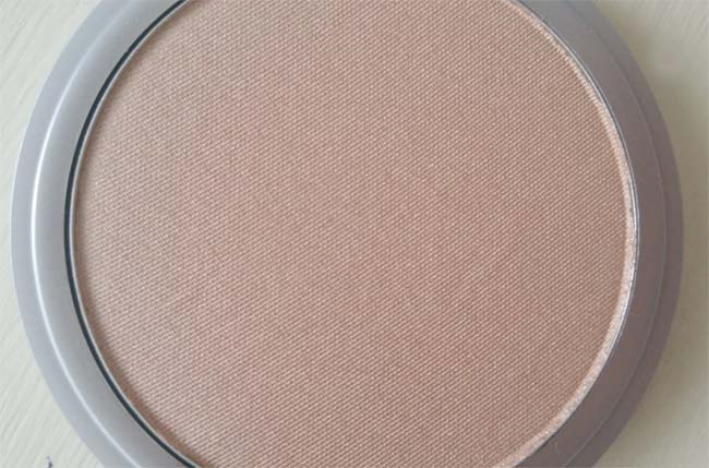 The Balm Highlighters 4