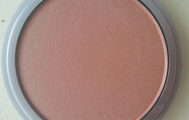 The Balm Highlighters 5