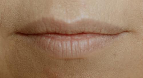 The One Power Shine Lip Gloss 5