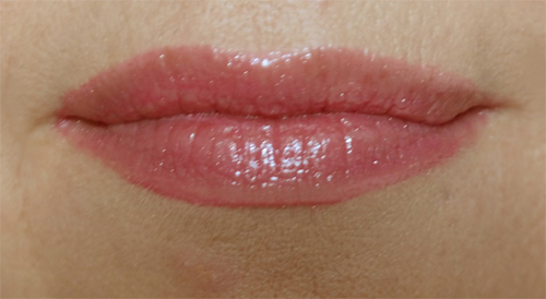 The One Power Shine Lip Gloss 7