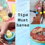 Tips | Travel Musthaves