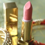 YSL lipstick Rouge Pur Couture – Melon D'or #59