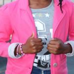 10 mode-items die elke vrouw in haar kast moet hebben