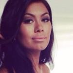 10 beauty vragen aan Cheyen van Slee