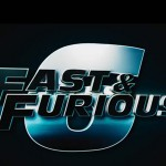 Filmtip: Fast and Furious 6
