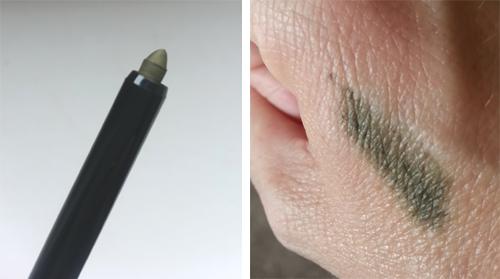 hema eyeliner 1
