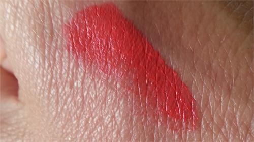 hema lipstick 2