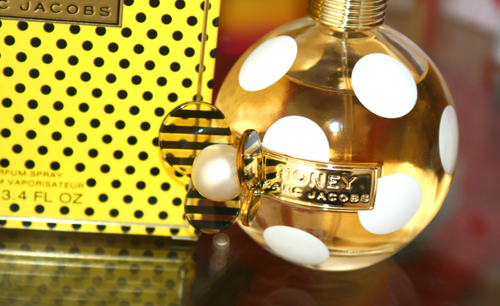 honey marc jacobs 1