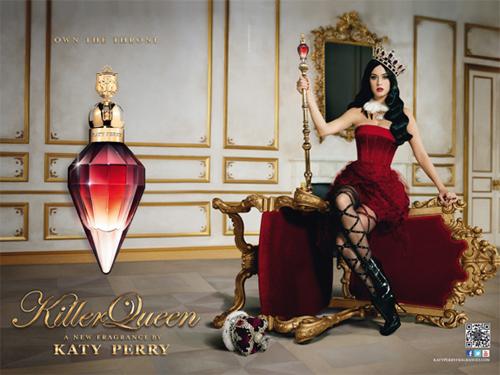 killer queen 4
