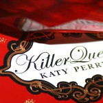 Review: Killer Queen by Katy Perry