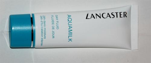 lancaster.jpg day fluid