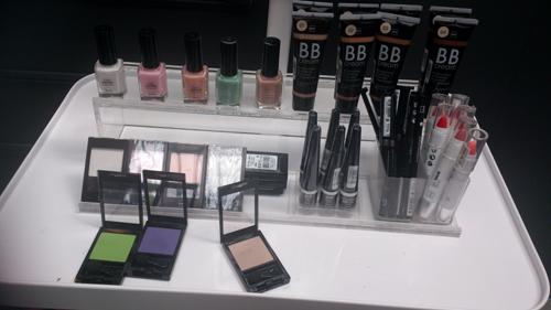 makeup hema