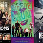 Mijn must-See Films