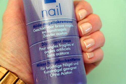 nagelproducten 2