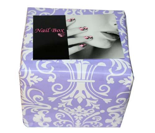 nailbox 2