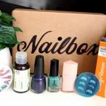 Bestel nu de Nailbox voor de kerstdagen!